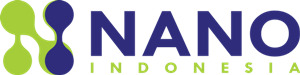 Nano Indonesia - One Stop IT Solutions